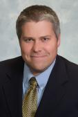 Jeffrey Webdell