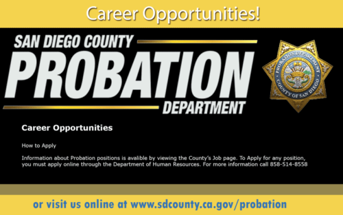 sdcounty-career-opp-2